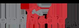 Omnimedia Peru sac Logo